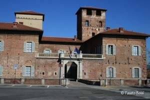 fagnano_castello_visconteo_19