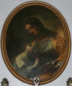 fagnano_olona-oratorio_san_anna_anna_maria_altare