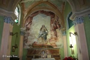 fagnano_olona-castellazzo_immacolata_02
