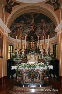 fagnano_olona-chiesa_san_giovanni_03