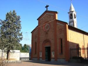 fagnano_olona-chiesa_san_giovanni_05