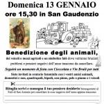 2013_san_antonio_locandina_ritaglia