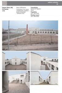 scuola_elementare_orru1