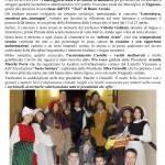 2013_04_02_castello_studenti_tosi-informazione