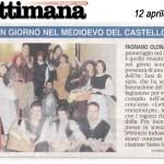 2013_04_12_studenti_castello_settimana