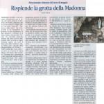 fagnano_olona-grotta_madonna-informazione_altomilanese