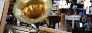 mercatino_grammofono