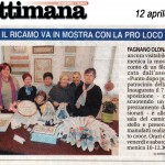 2013_04_12_mostra_ricamo_settimana