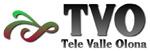 TVO_logo_small