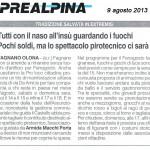 2013_ProLoco_Ferragosto-prealpina-09-08-2013