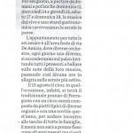 2013_ProLoco_Ferragosto.provincia-09-08-2013