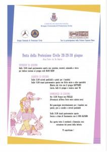2013_protezione_civile_locandina