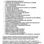 2013_ringraziamenti_palio_castiglione
