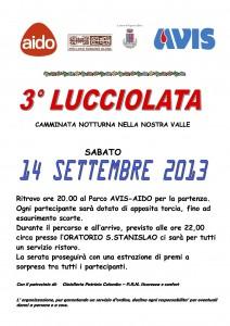 2013_lucciolata_avis_aido