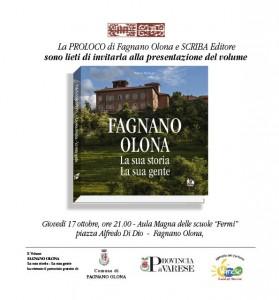 2013_libro_fagnano_Invito