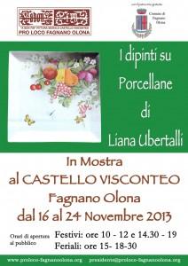 2013_mostra_Ubertalli_locandina