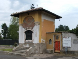 fagnano_olona-cappella_san_martino-restauri_01