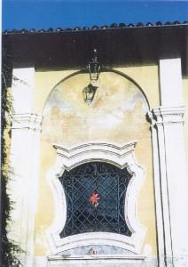 fagnano_olona-cappella_san_martino-restauri_02