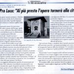 smartino-articolo-informatore-comunale-fine2006
