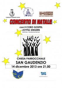 2013_fagnano_concerto natale