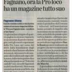 2013_magazine_provincia_30-12-2013