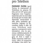 2013_teletho_settimana06122013