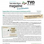 2014_Pro_Loco_Magazine-TVO_magazine_02_2014 copia