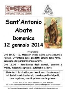2014_santonio_locandina