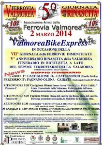 2014_valmorea_bike_express_locandina