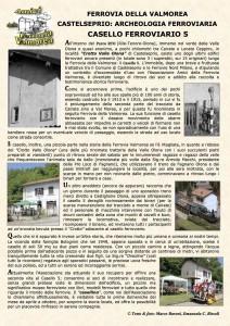 Ferrovia_Valmorea_Casello5_Castelseprio_Archeologia_Ferroviaria