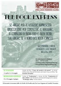2014-book-express-locandina