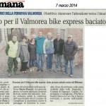 2014_Valmorea_Bike-settimana