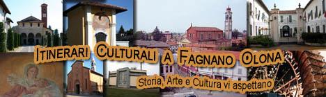 banner_itinerari_culturali