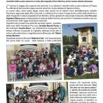 2014_scuola_san_martino_TVO_magazine_05_2014