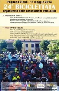 2014_biciclettata_avis_aido
