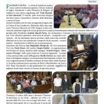 2014_San_Anna_TVO_magazine_08