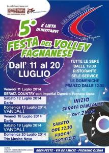 2014_festa_volley