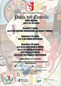 2014_palio_castiglione