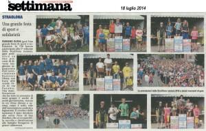 2014_straolona_runner-settimana-18-07-2014