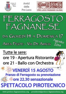 2014_Ferragosto Fagnanese_small