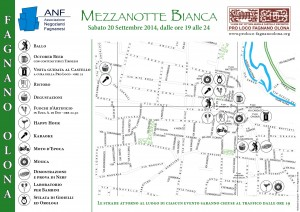 2014-Mezzanotte Bianca_mappa