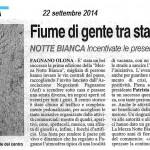 2014_MezzanotteBianca-prealpina-22-09-2014