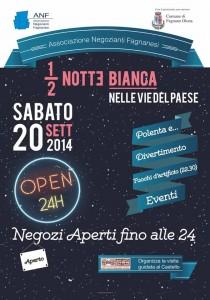 2014_mezzanotte_bianca_locandina