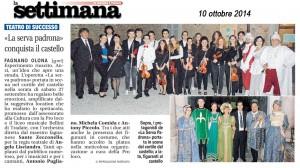 2014_serva_padrona-settimana-10-10-2014
