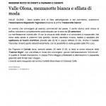 Pro Loco - MezzanotteBianca-Informazione-17-09-2014