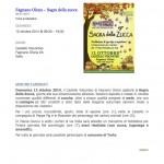 2014_sagra_zucca-AltoMilaneseinRete-07-10-2014