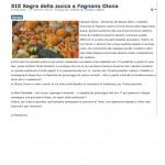 2014_sagra_zucca-Asse_Sempione-13-10-2014