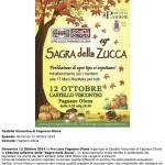 2014_sagra_zucca-Distretto_commercio_medio_olona-09-10-2014