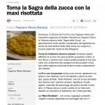 2014_sagra_zucca-Milano_Today
