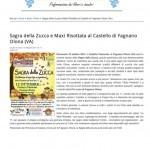 2014_sagra_zucca-bissa_insubria-06-10-2014